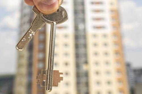 Оценка недвижимости для ипотеки в одинцово едва